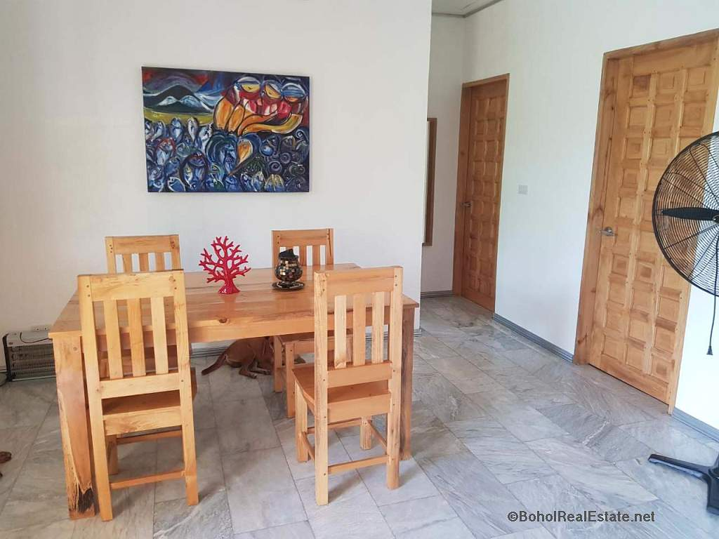 Bohol House and Lot For Sale 001.jpg