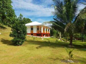 Bohol House and Lot For Sale 002.jpg