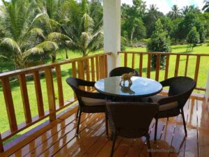 Bohol House and Lot For Sale 003.jpg