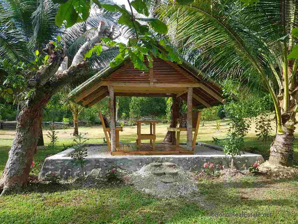 Bohol House and Lot For Sale 004.jpg
