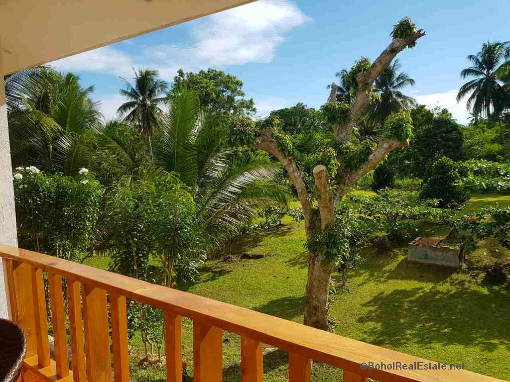 Bohol House and Lot For Sale 005.jpg