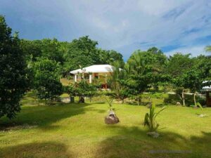 Bohol House and Lot For Sale 006.jpg