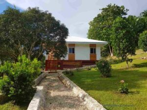 Bohol House and Lot For Sale 008.jpg