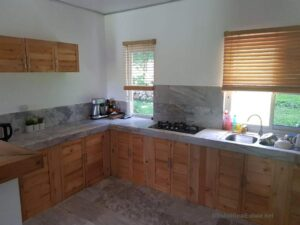Bohol House and Lot For Sale 009.jpg