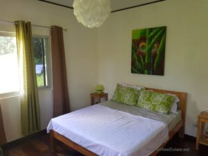 Bohol House and Lot For Sale 010.jpg