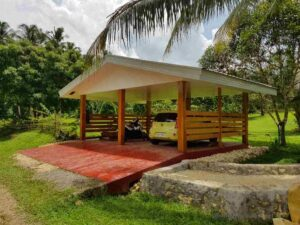 Bohol House and Lot For Sale 011.jpg