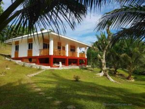 Bohol House and Lot For Sale 012.jpg