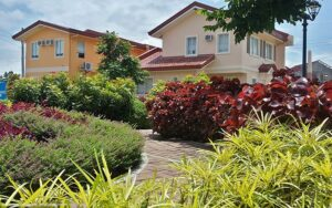 Camella homes Property for Sale Camella Bohol.jpg