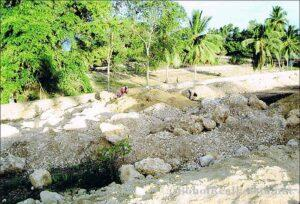 FOR SALE Beach Lot for Resort Hotel Mall or shopping center Siquijor Philippines-002.jpg