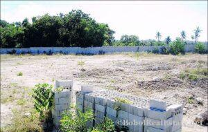 FOR SALE Beach Lot for Resort Hotel Mall or shopping center Siquijor Philippines-006.jpg