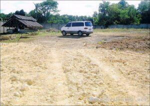 FOR SALE Beach Lot for Resort Hotel Mall or shopping center Siquijor Philippines-011.jpg