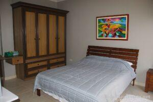 HOUSE AND LOT DANAO PANGLAO BOHOL RUSH SALE Philippines-007.jpg