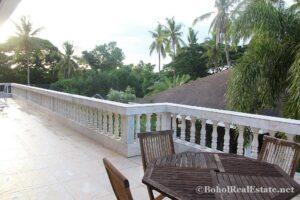 HOUSE AND LOT DANAO PANGLAO BOHOL RUSH SALE Philippines-008.jpg