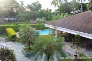 HOUSE AND LOT DANAO PANGLAO BOHOL RUSH SALE Philippines-009.jpg