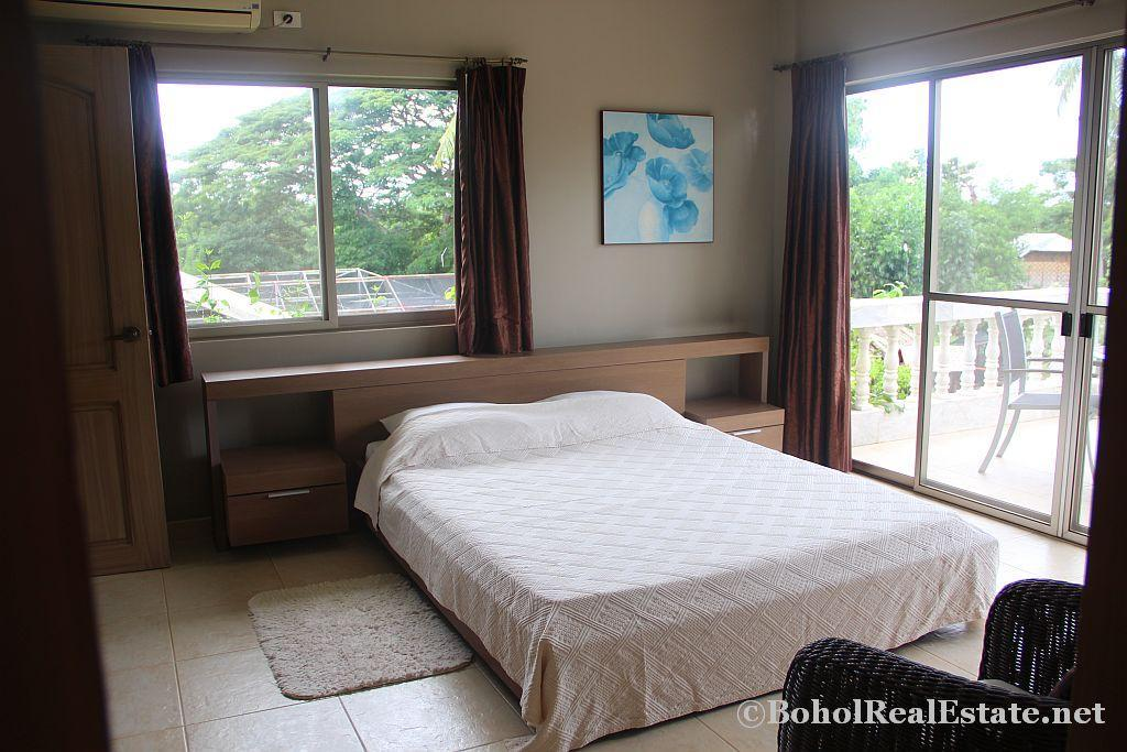 HOUSE AND LOT DANAO PANGLAO BOHOL RUSH SALE Philippines-013.jpg