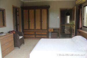 HOUSE AND LOT DANAO PANGLAO BOHOL RUSH SALE Philippines-014.jpg
