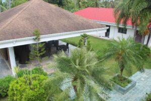 HOUSE AND LOT DANAO PANGLAO BOHOL RUSH SALE Philippines-016.jpg