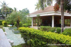 HOUSE AND LOT DANAO PANGLAO BOHOL RUSH SALE Philippines-028.jpg