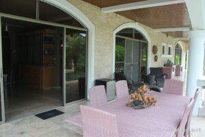 HOUSE AND LOT DANAO PANGLAO BOHOL RUSH SALE Philippines-029.jpg