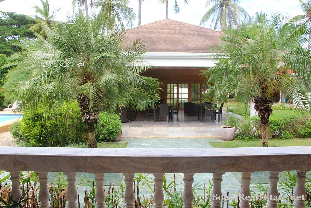 HOUSE AND LOT DANAO PANGLAO BOHOL RUSH SALE Philippines-031.jpg