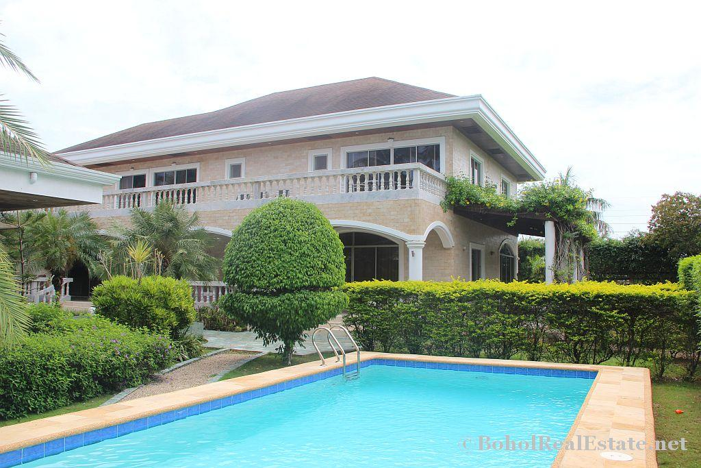 HOUSE AND LOT DANAO PANGLAO BOHOL RUSH SALE Philippines-040.jpg