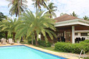 HOUSE AND LOT DANAO PANGLAO BOHOL RUSH SALE Philippines-041.jpg