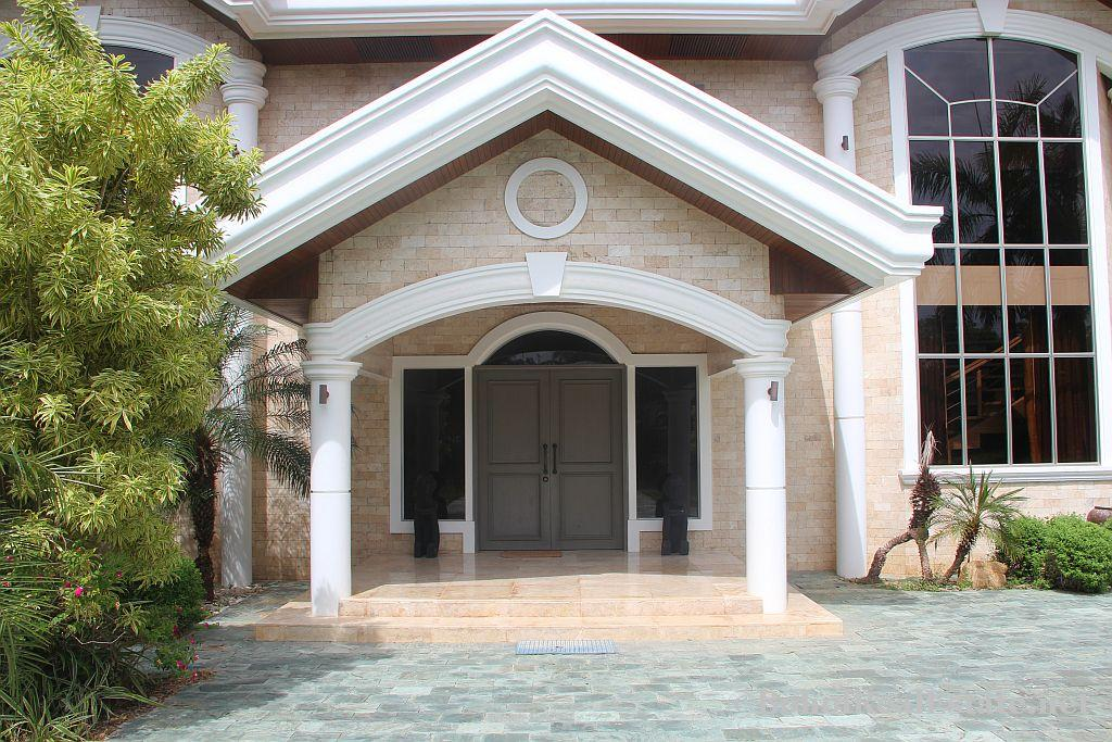 HOUSE AND LOT DANAO PANGLAO BOHOL RUSH SALE Philippines-042.jpg