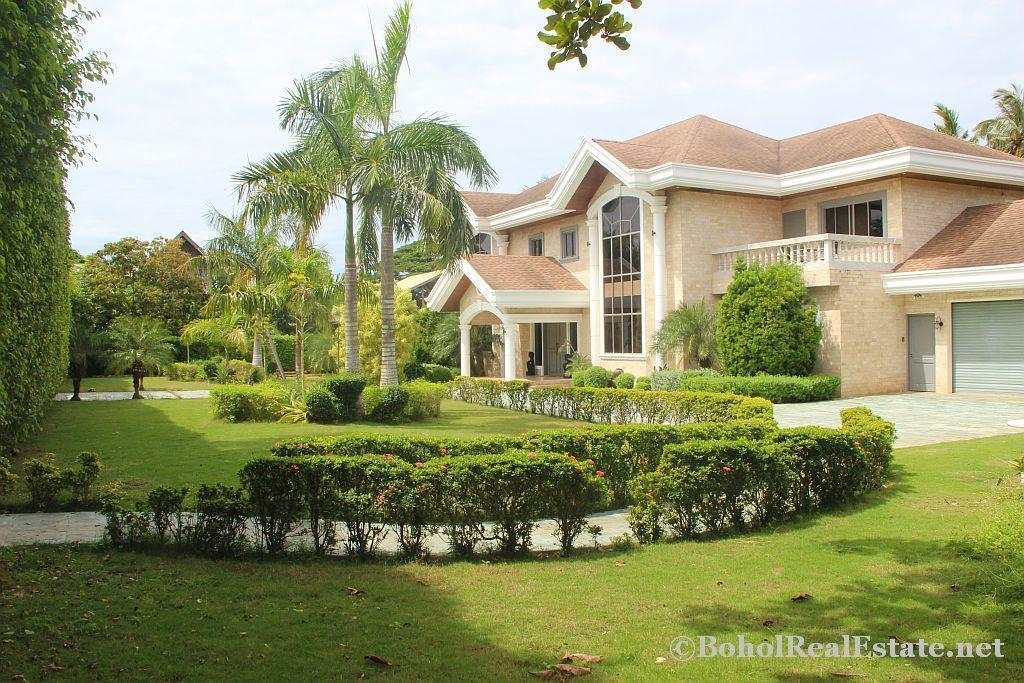 HOUSE AND LOT DANAO PANGLAO BOHOL RUSH SALE Philippines-043.jpg