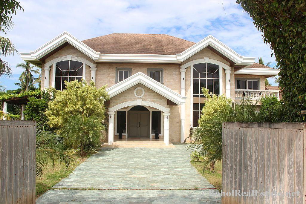 HOUSE AND LOT DANAO PANGLAO BOHOL RUSH SALE Philippines-045.jpg