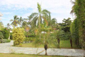 HOUSE AND LOT DANAO PANGLAO BOHOL RUSH SALE Philippines-048.jpg