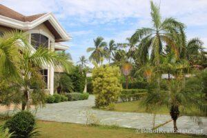 HOUSE AND LOT DANAO PANGLAO BOHOL RUSH SALE Philippines-049.jpg