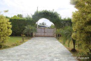 HOUSE AND LOT DANAO PANGLAO BOHOL RUSH SALE Philippines-050.jpg
