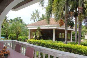 HOUSE AND LOT DANAO PANGLAO BOHOL RUSH SALE Philippines-052.jpg