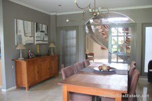 HOUSE AND LOT DANAO PANGLAO BOHOL RUSH SALE Philippines-054.jpg