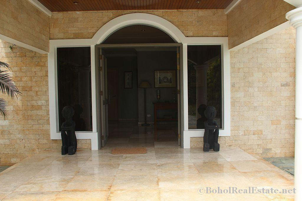 HOUSE AND LOT DANAO PANGLAO BOHOL RUSH SALE Philippines-062.jpg