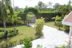 HOUSE AND LOT DANAO PANGLAO BOHOL RUSH SALE Philippines-070.jpg