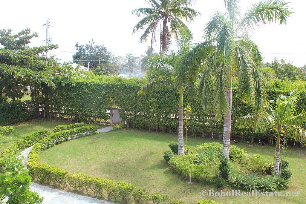 HOUSE AND LOT DANAO PANGLAO BOHOL RUSH SALE Philippines-071.jpg