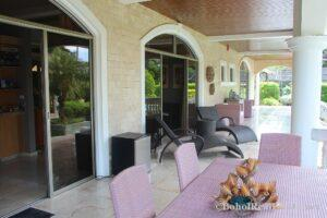 HOUSE AND LOT DANAO PANGLAO BOHOL RUSH SALE Philippines-074.jpg