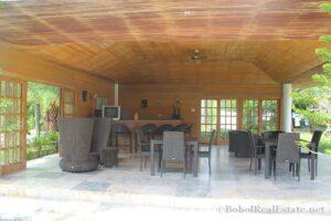 HOUSE AND LOT DANAO PANGLAO BOHOL RUSH SALE Philippines-076.jpg