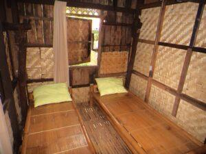 House and lot for sale Daorong Danao Panglao1.JPG