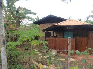 House and lot for sale Daorong Danao Panglao2.JPG