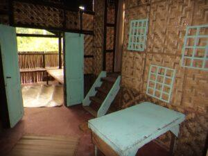 House and lot for sale Daorong Danao Panglao3.JPG