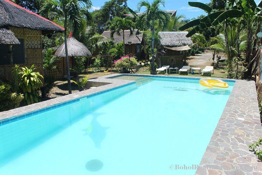 Panglao-Island-Bohol-Resort-for-sale-008