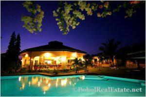 Resort For Sale In Bohol Philippines
