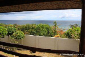 beach-houe-for-sale-Panglao-Bohol-Philippines-014.jpg