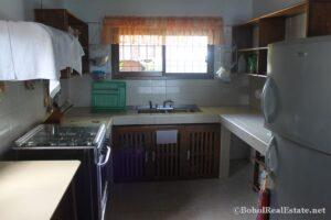 beach-houe-for-sale-Panglao-Bohol-Philippines-021.jpg