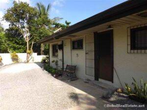 beach-houe-for-sale-Panglao-Bohol-Philippines-050.jpg