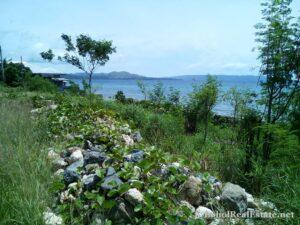 beachfront lot For Sale in Guindulman Bohol Philippines-003.jpg