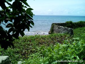 beachfront lot For Sale in Guindulman Bohol Philippines-007.jpg