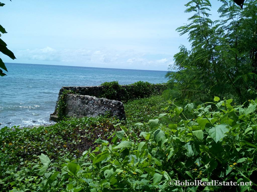 beachfront lot For Sale in Guindulman Bohol Philippines-008.jpg